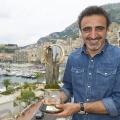 Antreprenorul Anului 2013, Monte Carlo - Foto 2 din 6