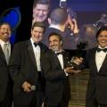 Antreprenorul Anului 2013, Monte Carlo - Foto 4 din 6
