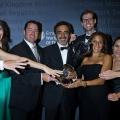 Antreprenorul Anului 2013, Monte Carlo - Foto 5 din 6