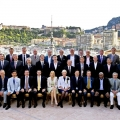 Antreprenorul Anului 2013, Monte Carlo - Foto 6 din 6