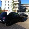 Opel ADAM - Foto 3 din 26