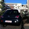 Opel ADAM - Foto 5 din 26