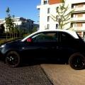 Opel ADAM - Foto 6 din 26