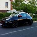 Opel ADAM - Foto 7 din 26
