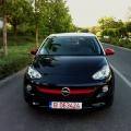 Opel ADAM - Foto 8 din 26