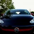Opel ADAM - Foto 9 din 26