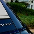Opel ADAM - Foto 10 din 26