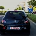 Opel ADAM - Foto 11 din 26