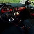 Opel ADAM - Foto 12 din 26