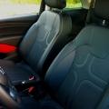 Opel ADAM - Foto 13 din 26