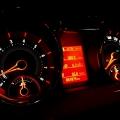 Opel ADAM - Foto 17 din 26