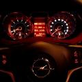 Opel ADAM - Foto 18 din 26