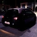 Opel ADAM - Foto 25 din 26