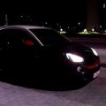 Opel ADAM - Foto 26 din 26