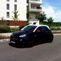 Opel ADAM - Foto 21 din 26