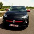 Opel ADAM - Foto 4 din 26