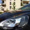 Opel ADAM - Foto 22 din 26