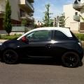 Opel ADAM - Foto 23 din 26