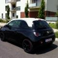 Opel ADAM - Foto 24 din 26