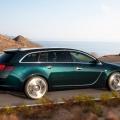 Opel Insignia facelift - Foto 3 din 7