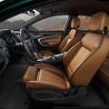 Opel Insignia facelift - Foto 4 din 7