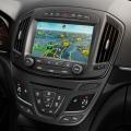 Opel Insignia facelift - Foto 5 din 7