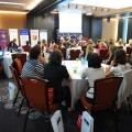 Conferinta HR 2.0 - Foto 1 din 19