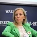 """Managerii, la conferinta Wall-Street HR 2.0: Nu se mai dau salariile de altadata, trebuie sa il redescoperim pe """"multumesc"""" - Foto 3"""