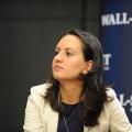 Conferinta HR 2.0 - Foto 6 din 19