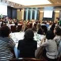 Conferinta HR 2.0 - Foto 7 din 19