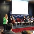 Conferinta HR 2.0 - Foto 8 din 19
