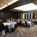 Conferinta HR 2.0 - Foto 9 din 19