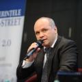 Conferinta HR 2.0 - Foto 11 din 19