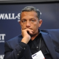 """Managerii, la conferinta Wall-Street HR 2.0: Nu se mai dau salariile de altadata, trebuie sa il redescoperim pe """"multumesc"""" - Foto 12"""