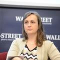 """Managerii, la conferinta Wall-Street HR 2.0: Nu se mai dau salariile de altadata, trebuie sa il redescoperim pe """"multumesc"""" - Foto 13"""