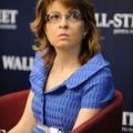 """Managerii, la conferinta Wall-Street HR 2.0: Nu se mai dau salariile de altadata, trebuie sa il redescoperim pe """"multumesc"""" - Foto 14"""