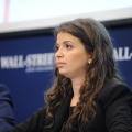 """Managerii, la conferinta Wall-Street HR 2.0: Nu se mai dau salariile de altadata, trebuie sa il redescoperim pe """"multumesc"""" - Foto 15"""