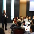 Conferinta HR 2.0 - Foto 18 din 19