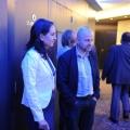 Conferinta HR 2.0 - Foto 19 din 19