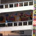 Parcarea Ciclop - Foto 2 din 24