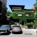 Vila Ciulli - Foto 1 din 25