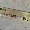 Vila Ciulli - Foto 4 din 25