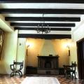 Vila Ciulli - Foto 7 din 25