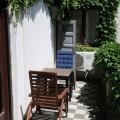 Vila Ciulli - Foto 17 din 25