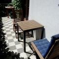 Vila Ciulli - Foto 18 din 25
