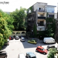 Vila Ciulli - Foto 22 din 25