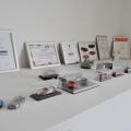 Cum arata birourile Porsche, Bentley, Lamborghini si Audi - Foto 12 din 51