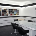Cum arata birourile Porsche, Bentley, Lamborghini si Audi - Foto 5 din 51