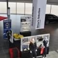 Cum arata birourile Porsche, Bentley, Lamborghini si Audi - Foto 4 din 51