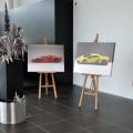 Cum arata birourile Porsche, Bentley, Lamborghini si Audi - Foto 28 din 51